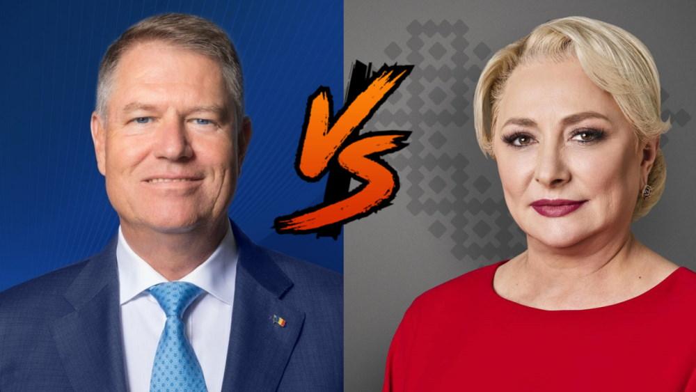 Update: Invitație la dezbatere prezidențială: România Curată întreabă, candidații răspund