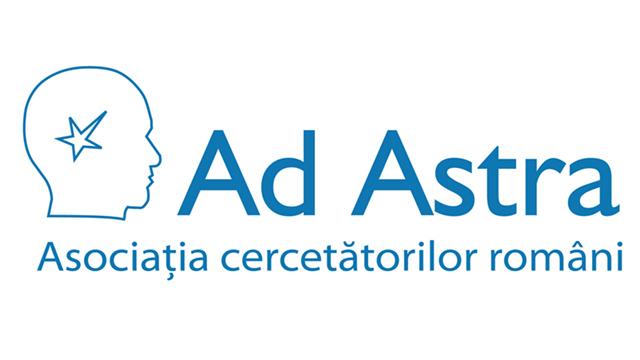 Ad Astra sesizează ANI în privința declarațiilor de avere și de interese ale conducerilor Institutelor Naționale de Cercetare-Dezvoltare