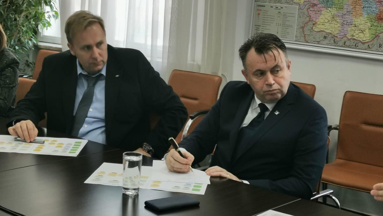 Ciudățenia unei declarații și așteptări de moment de la ministrul Nelu Tătaru