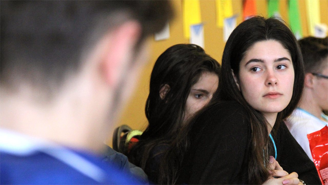 Incertitudine maximă resimțită de elevi în vreme de Coronavirus. Cum ar putea ministerul să o curme