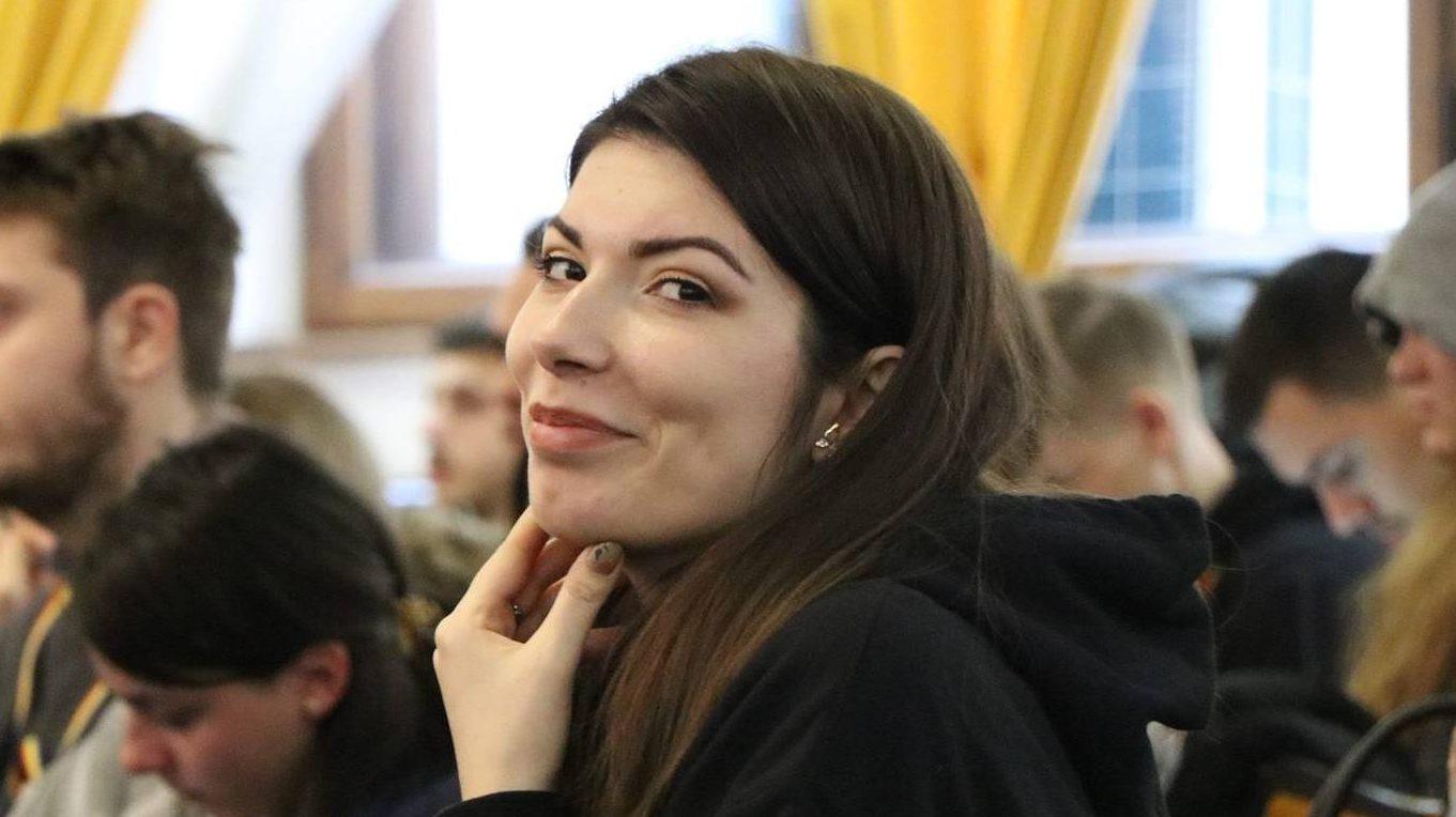 """Studenții din Iași vin cu idei pentru salvarea anului universitar: """"propunerile Ministerului Educației sunt slabe și dezamăgitoare"""""""