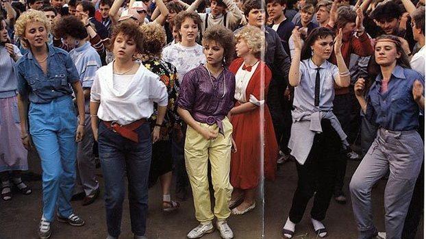 Între periferie şi centru: cum erau ierarhizate şcolile anilor 80 în Chişinău