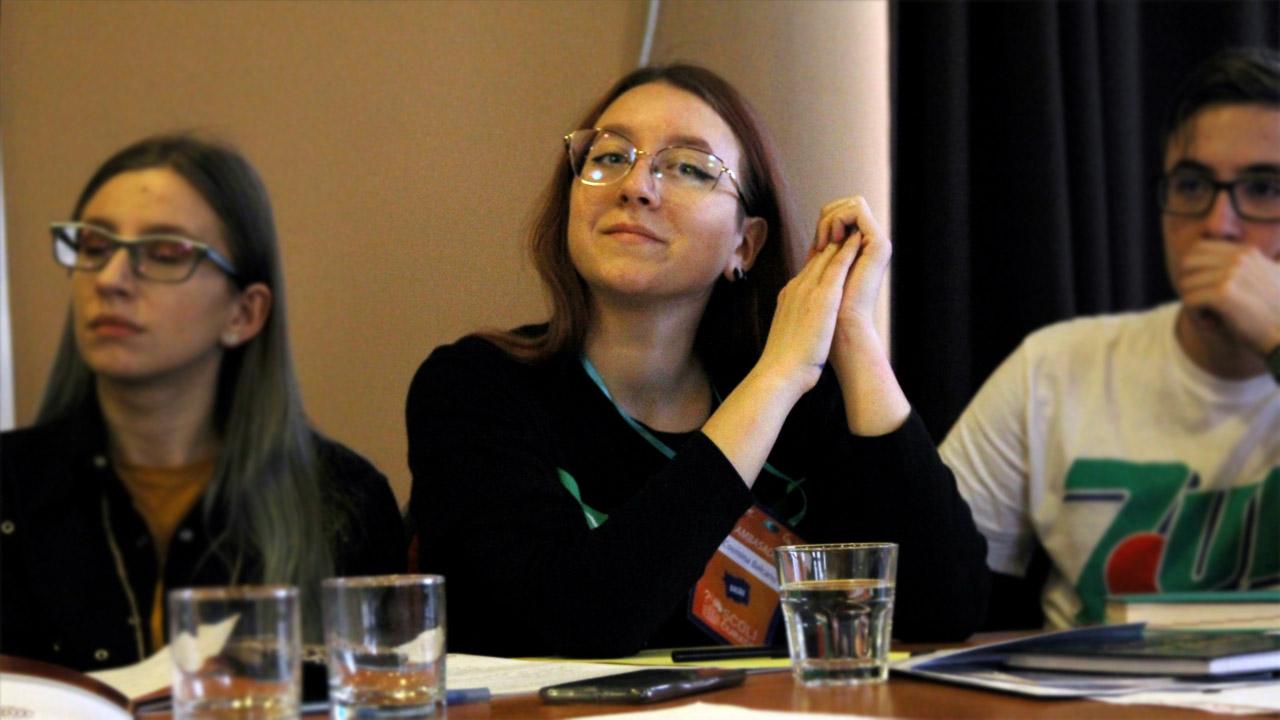 Ce legi nu se respectă în sistemul de educație românesc?