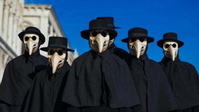 Diferența dintre spionii Mossad și academicienii SRI: unii fură pentru popor, alții de la popor