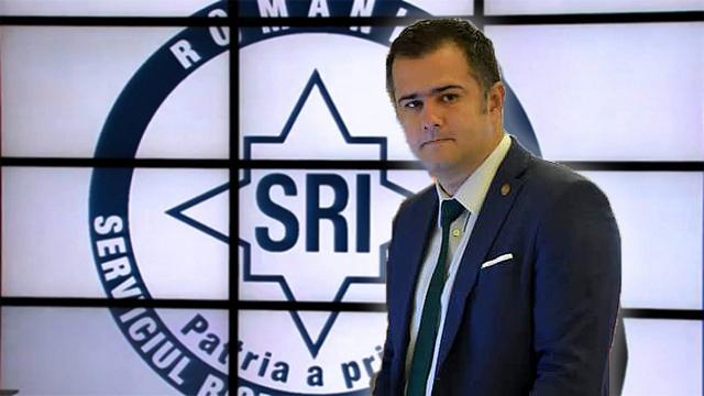 """Controlorul Viziteu după aproape 4 ani de mandat: """"A făcut SRI abuzuri? Habar nu avem"""""""