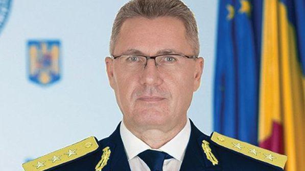 Câmpul tactic al SRI se extinde la ASF în mandatul lui Nicu Marcu