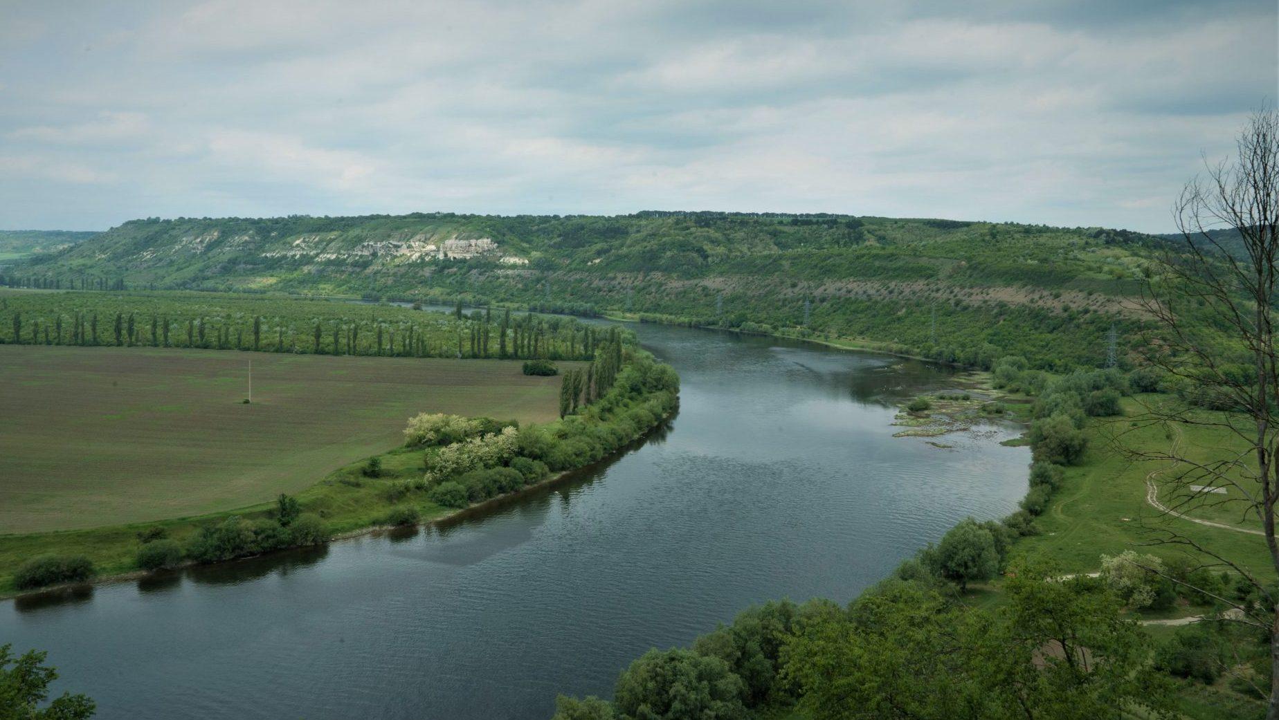 Legea Șarapatin și Republica Moldova