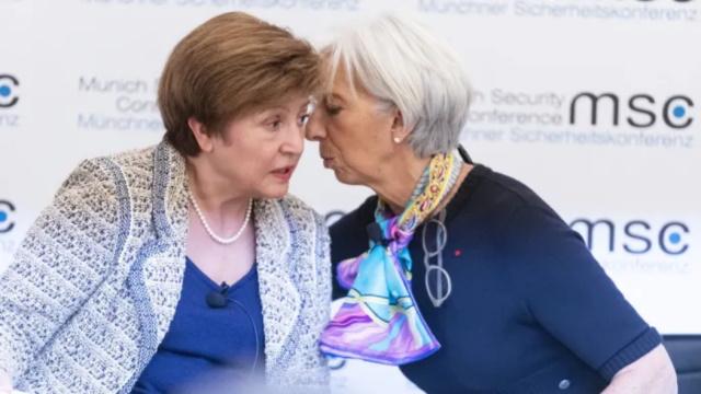 FMI se întoarce! Și va fi mai crunt decât oricând