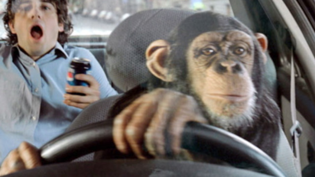 Dați afară maimuțele de la butoanele RoAlert!