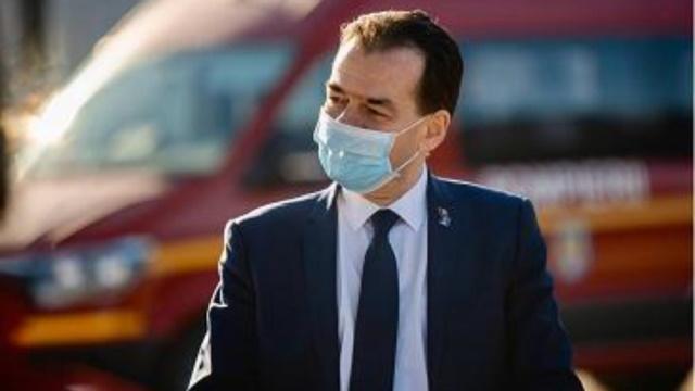 După Colectiv, Ponta a demisionat…