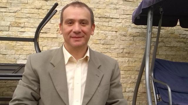 Horia Pătrașcu – Tabloul ideologic românesc