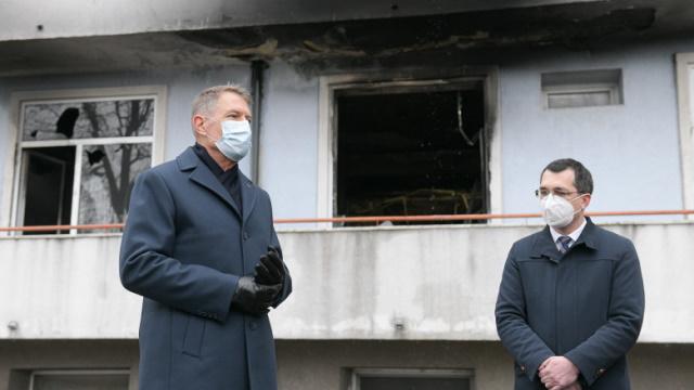 Instituția termostatului la români