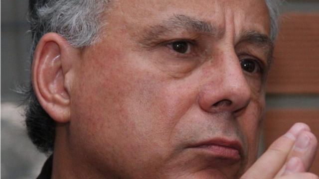Dizidentul Dorin Tudoran despre scandalul Blandiana-Dinescu-Liiceanu