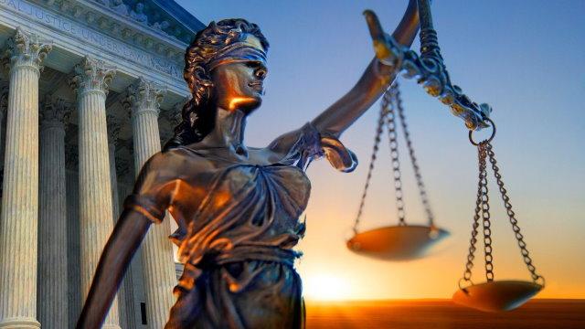 Victorie mare în justiție pentru jurnalismul de investigație