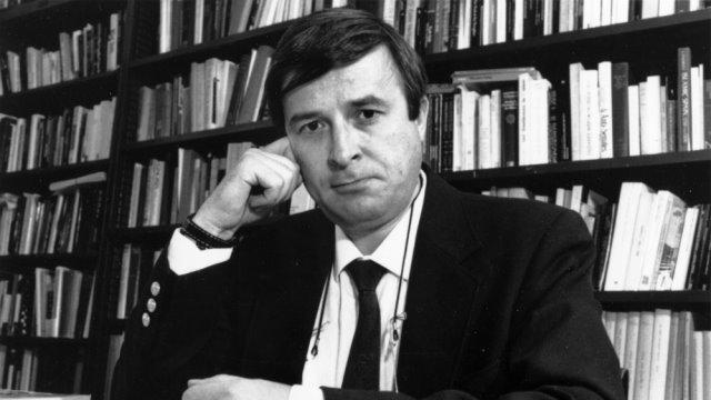 30 de ani de la asasinarea lui Ioan Petru Culianu