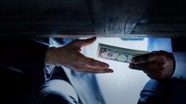 (PE SUB)MÂNA INVIZIBILĂ (I) – De ce scade competiţia în achiziţiile publice?