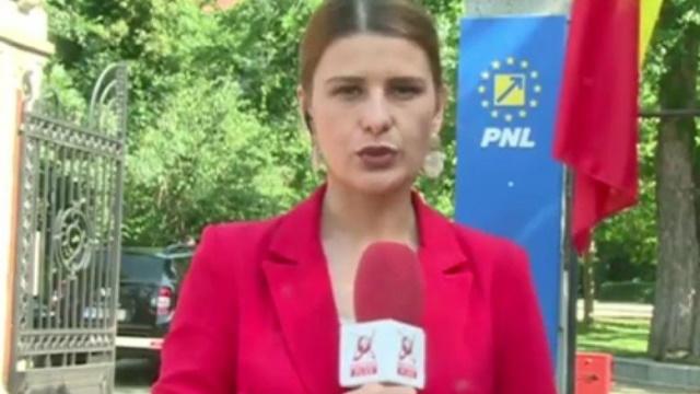 Declic a depus la DNA denunț pe numele premierului Florin Cîțu și al fostei consiliere de stat Mioara Costin