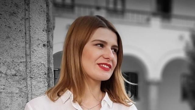 Florin Cîțu pentru noi este Liviu Dragnea doi