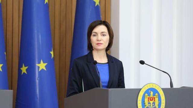 Moldova should not follow the Romanian anti-corruption model